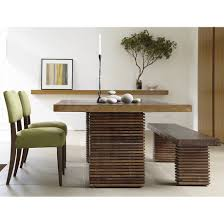 Kitchen Table With Leaf Insert Dining Set Crate And Barrel Dining Table Round Dining Table