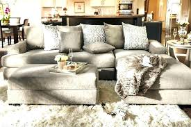 value city furniture sofas value city sectionals value city leather sectionals sofa value city leather sectional