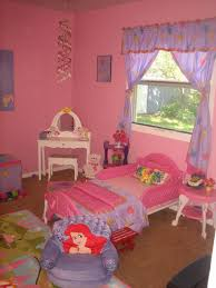 paint colors for bedroom with green carpet. toddler girl room decorating ideas pink girls princess butterfly decor green carpet feather bed painted glossy black white shelf unit paint colors for bedroom with p