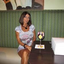 Vicki Singer (ladyvicktoria) - Profile   Pinterest