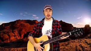 the adam sandler song nostalgia critic