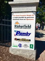 providing service in the ridgefield ct munity