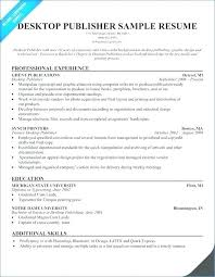 teacher resume format in word free download resume format word file download best template free in