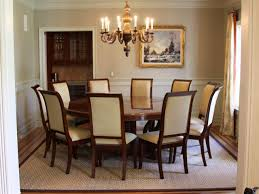 country dining room lighting. interior country dining room light fixtures with beautiful lighting