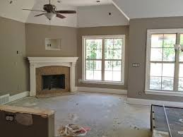 pewter color paintSherwin Williams Revere Pewter the Best Revere Pewter in the