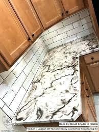 find pins pa metallic resurfacing kits s via kit leg leggari countertop reviews custom floor