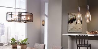 media room lighting fixtures. 43575PN Kichler Titus 42475NIMER Everly Dining Hz Media Room Lighting Fixtures I