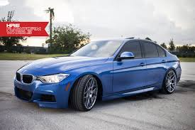 Coupe Series 2014 bmw 335 : 2014 Bmw 335i M Sport best image gallery #10/18 - share and download