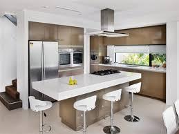 kitchen design with island. image info. island kitchen modern design with e