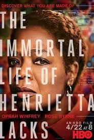 the immortal life of henrietta lacks film