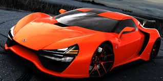 new car coming out 2016new sports cars coming out  Sport Cars Info