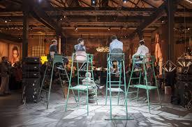 mooi furniture. Mooi Furniture. Furniture Manufacturer Moooi 4 I
