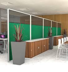 office room divider. Glazed Office Screens Room Divider