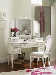 Oak Bedroom Chair Oak Bedroom Vanity Set Lovely Decorating For Teen Girl Bedroom