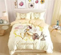 disney princess full size comforter set princess full size comforter set room princess and the frog disney princess full size comforter