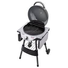 char broil electric grill reviews char broil patio bistro 240 char broil gas grill
