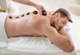 Massage18 Best Sensual Erotic Massage 18 Female Only 1500rs Koregaon