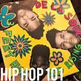 Hip Hop 101