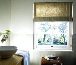 Bedroom Curtain Ideas Small Windows Innovative Small Window Coverings Ideas Curtains  Curtains Small Window Ideas Basement
