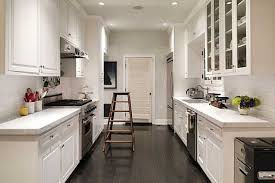galley kitchen makeovers before and after galley kitchens small trends with enchanting kitchen makeovers on