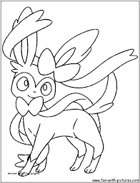 Pokemon Coloring Pages Pdf Pokemon Go Coloring Pages Pdf Go Coloring Pages Best For All Book