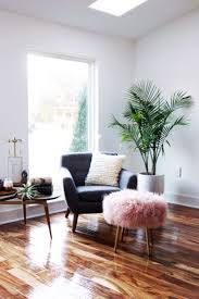 Modern Chairs Living Room 25 Best Ideas About Accent Chairs On Pinterest Window Drapes