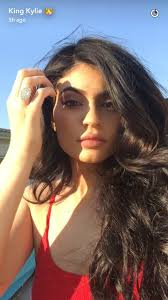 17 Best images about King Kylie on Pinterest Kylie j Kendall.