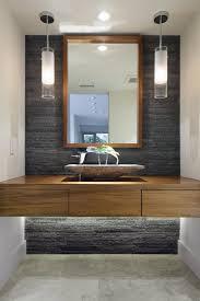 Small Picture Bathroom Small Bathrooms Remodel New Bathroom Designs 2015 Small