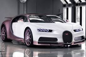 On the left, of course, is a modern chiron. Bugatti 2021 Cars Discover The New Bugatti Models Driving