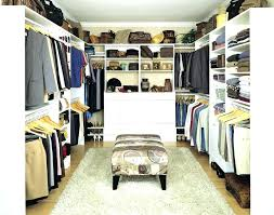 costco closet organizers closet organizer does closet organizers closet organizer closet organizer costco closet organizers costco closet organizers
