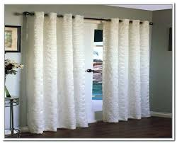 cool sliding glass door curtain pictures white sliding glass door curtains sliding glass door curtain length