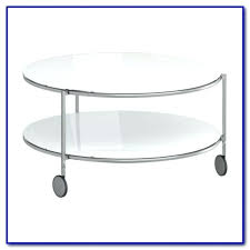 stunning ikea glass coffee table round glass coffee table ikea glass coffee