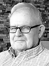 Wilhelm Tucker Obituary (2016) - The Arizona Republic