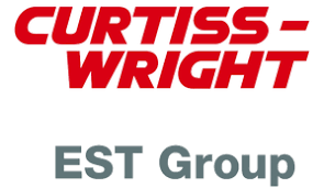 Curtis Wright Est Pop A Plug Document Library