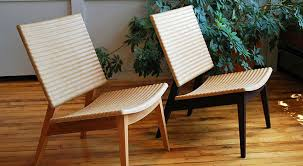 tms furniture nook black 635. Fiber Furniture. Fine Furniture Natural Chairs To I Tms Nook Black 635