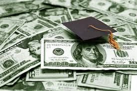 tips to streamline the scholarship application process