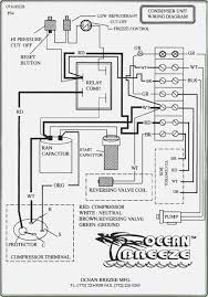 heatcraft refrigeration wiring diagrams squished me heatcraft let065bj wiring diagram at Heatcraft Wiring Diagram
