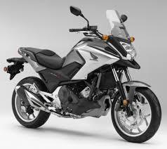 honda motorcycles 2014 models. 2016 honda nc700x review specs adventure motorcycle bike nc 700x dct abs motorcycles 2014 models