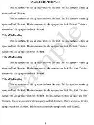 1 guide to essay write persuasive
