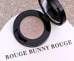 <b>Rouge Bunny</b> Rouge When <b>Birds</b> are Singing Long-lasting Eye ...