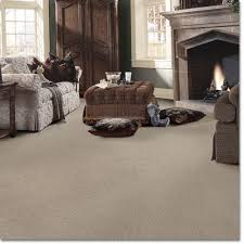 277 best Carpet Spectrum Flooring images on Pinterest