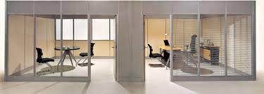 modern office partition. Modular Workstation/glass Partition Workstation/office Workstation Modern Office E