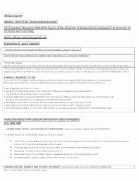 Theatre Internship Cover Letter Examples Fashion Stylist Cover Letter Fresh Fashion Intern Cover