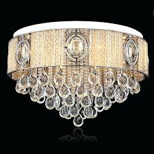 hanging ceiling lights hanging ceiling lights for living room ceiling hanging lights for living room