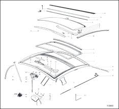 356b wiring diagram cub cadet seat parts cub cadet parts list and 356b wiring diagram ignition wiring diagram wiring diagram known facts ignition wiring diagram 1961 porsche 356b 356b wiring diagram