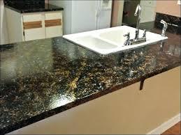 home depot countertops home depot granite overlay cost per square foot home depot granite countertops reviews