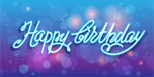 Birthday Quotes For Myself Classy SPIRITUAL BIRTHDAY WISHES QUOTES CARDS IMAGES