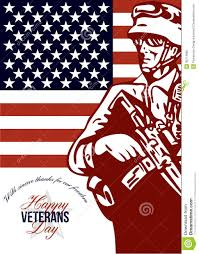 Image result for American soldier words,