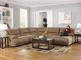 oversized couches living room. fine decoration oversized couches living room awesome inspiration sets