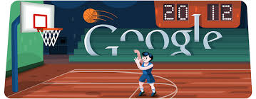 <b>Basketball</b> 2012